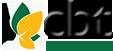 CBT Pinellas Logo